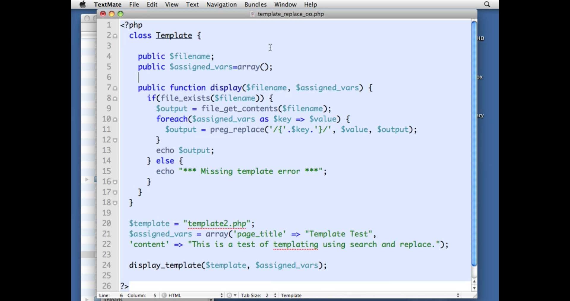 Kursus-Desain-Web-PHP-MySQL-Jogja-05