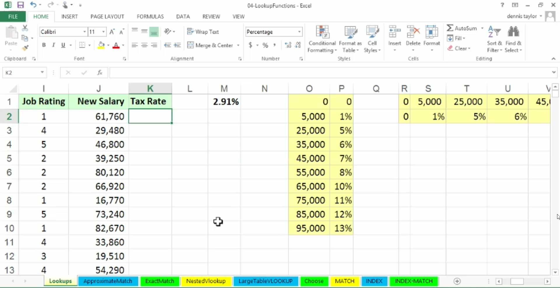 Kursus-Excel-2013---Belajar-Formula-dan-Fungsi-01