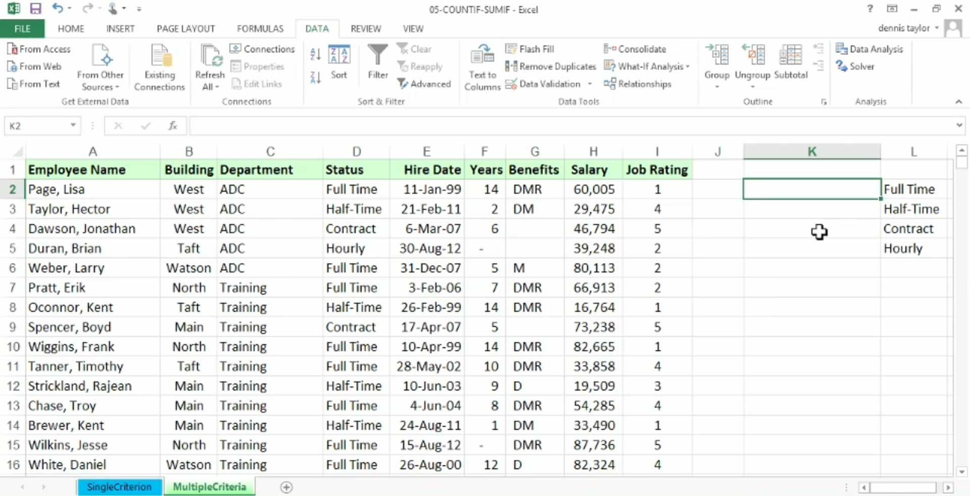 Kursus-Excel-2013---Belajar-Formula-dan-Fungsi-02