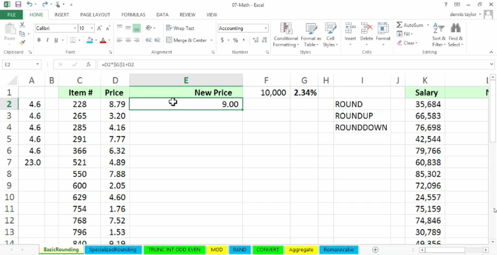 Kursus-Excel-2013---Belajar-Formula-dan-Fungsi-03