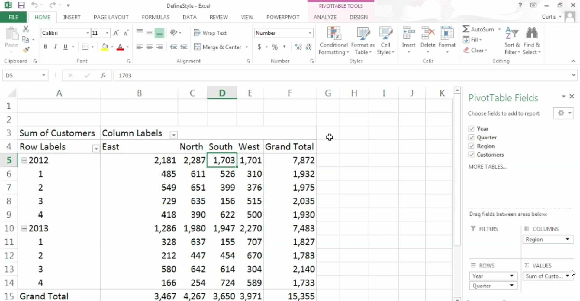 Kursus-Excel-2013-Belajar-Pivot-Table-03