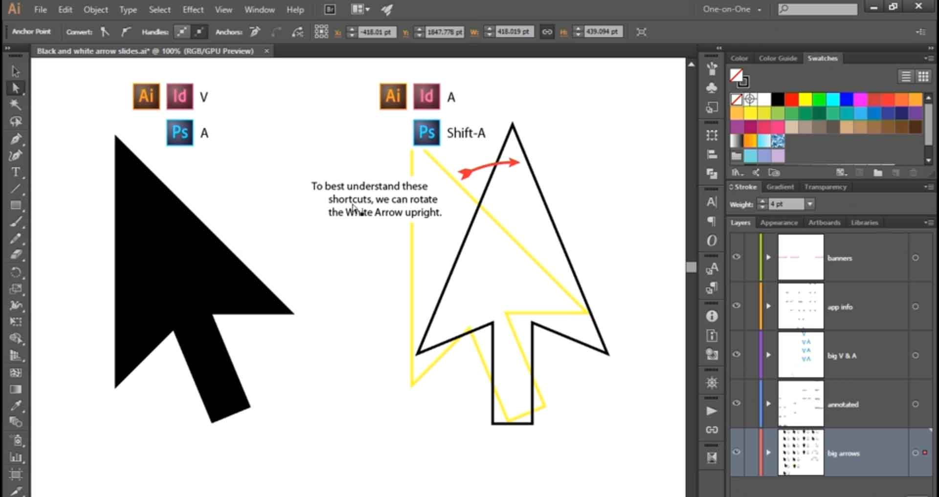 kursus-adobe-illustrator-adobe-pen-tool-fundamental-02