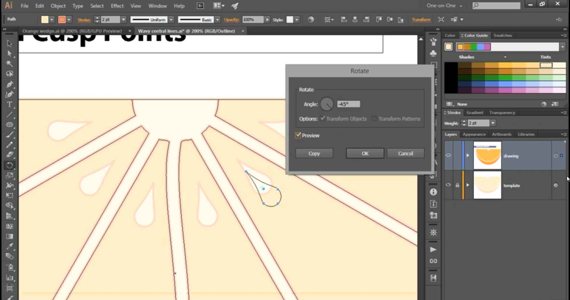 kursus-adobe-illustrator-adobe-pen-tool-fundamental-03