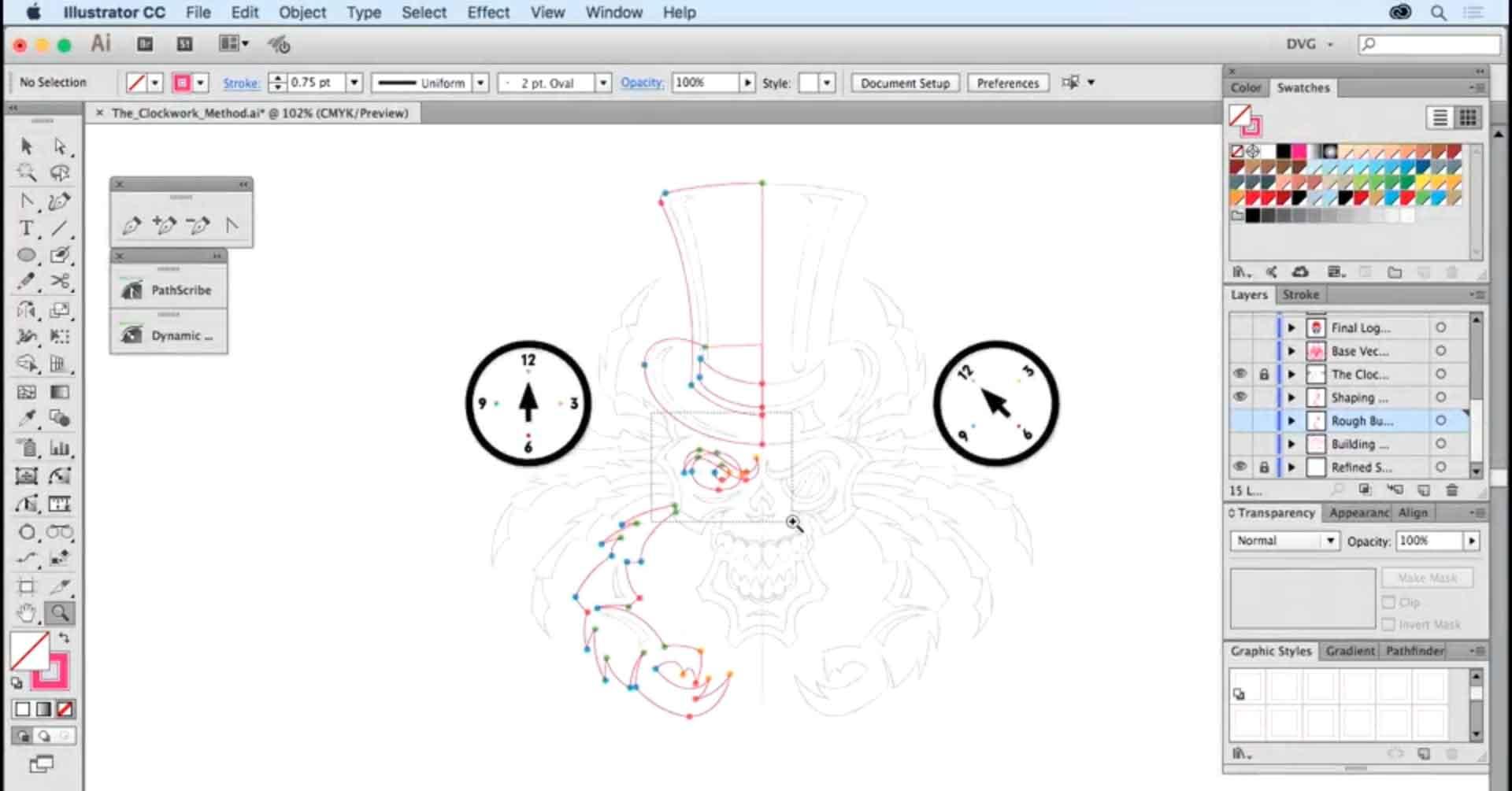 kursus-adobe-illustrator-desain-logo-01