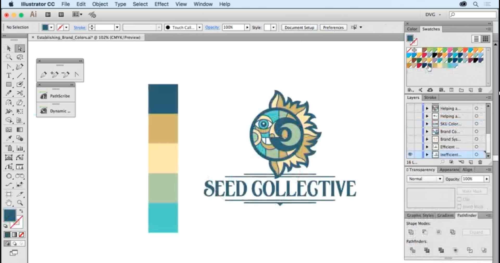 kursus-adobe-illustrator-desain-logo-05