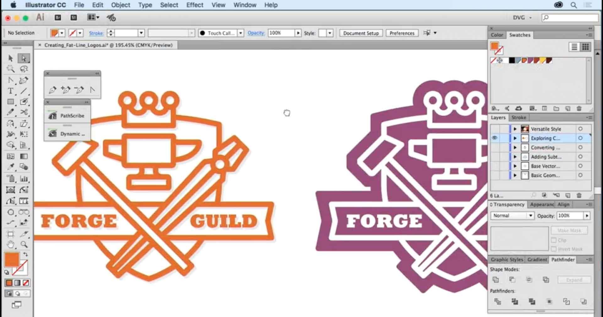 kursus-adobe-illustrator-desain-logo-07