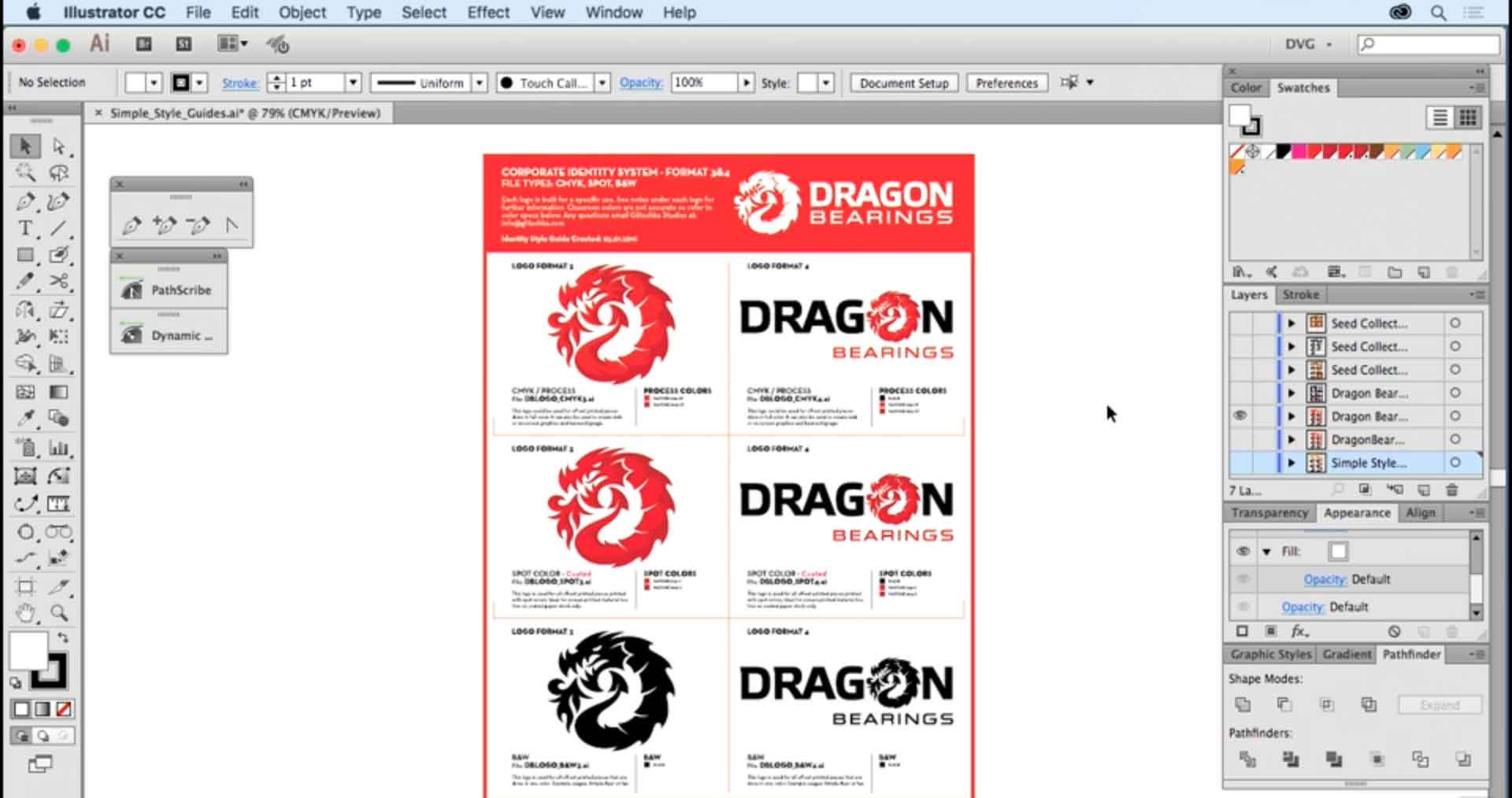 kursus-adobe-illustrator-desain-logo-09