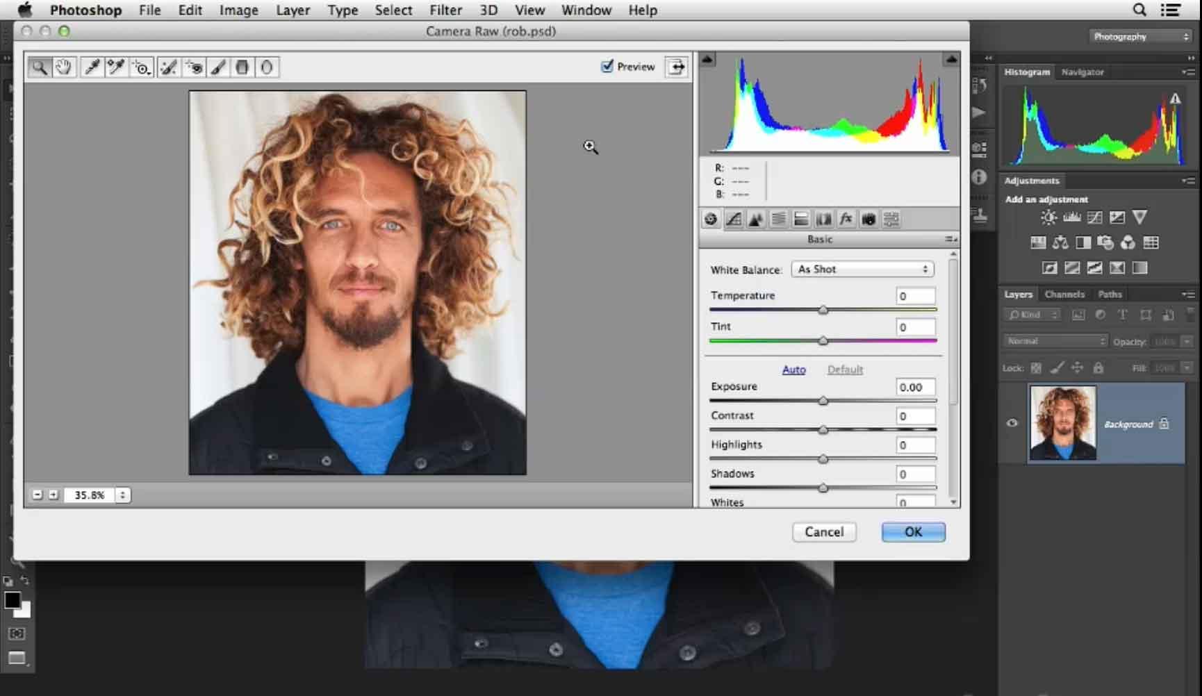 kursus-photoshop-fotografi-03