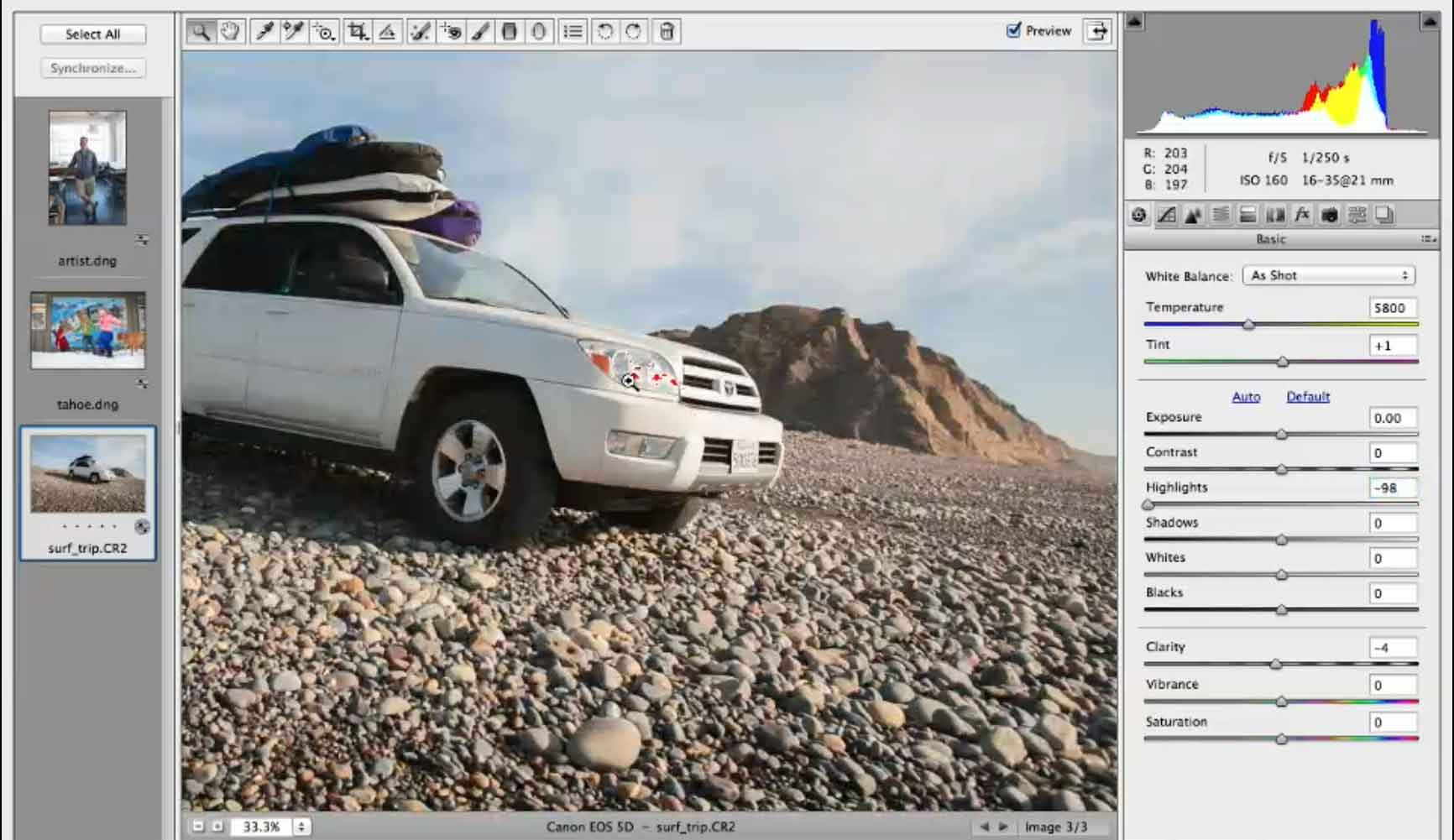 kursus-photoshop-fotografi-04