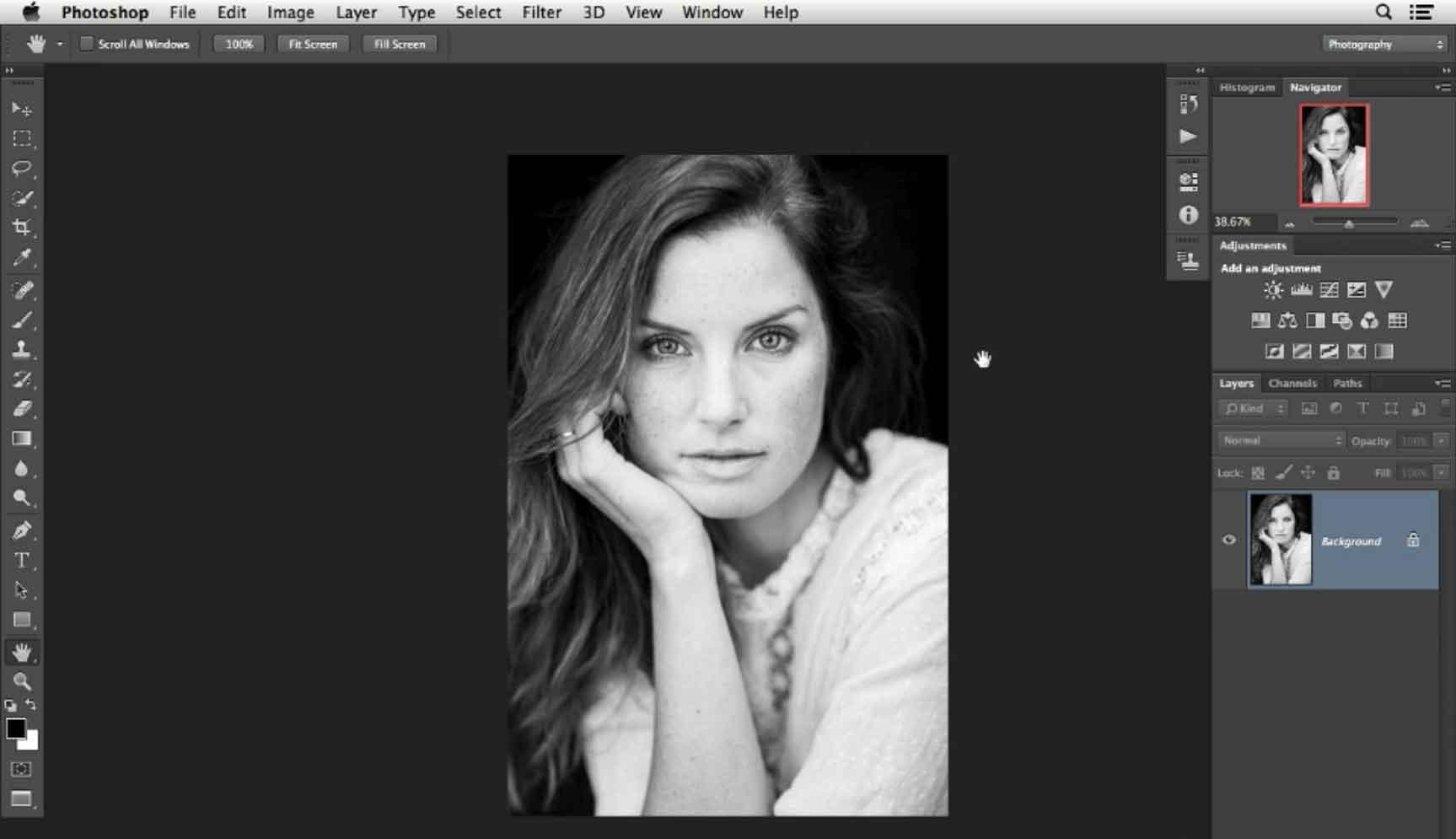 kursus-photoshop-fotografi-05