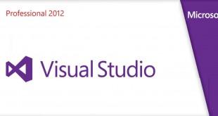 kursus-visual-studio-2012