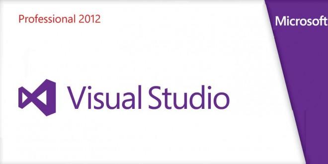 Kursus Visual Basic 2012 | Sistem Penjualan & Sistem Penggajian