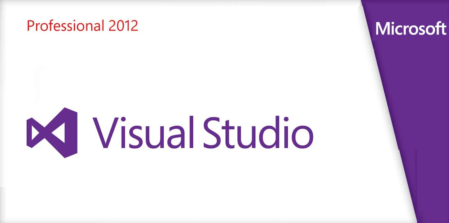 kursus-visual-studio-2012