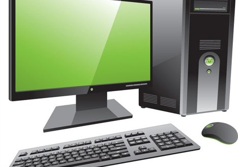 Jual Paket Komputer Untuk Keperluan Aplikasi Perkantoran Desain