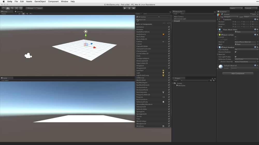Kurus-Unity-3D-02