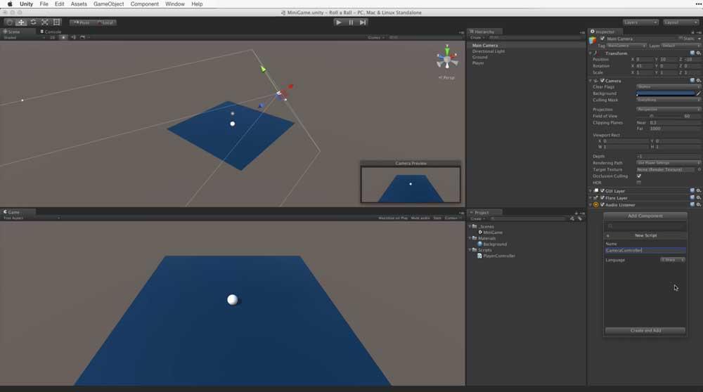 Kurus-Unity-3D-04