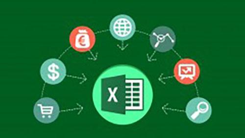 Kursus Excel | Excel VBA – Complete Excel VBA Course Dari Basic Sampai Ultimate