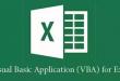 Kursus Excel | Microsoft Excel Macro VBA