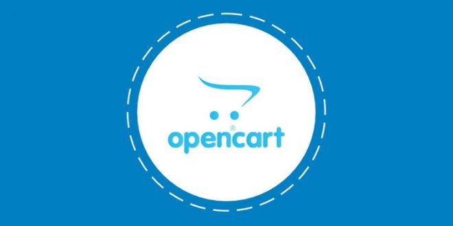 Kursus Opencart | E-Commerce Dengan Opencart