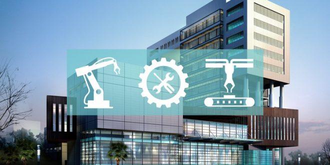 Autodesk revit 2018 mep fundamentals pdf