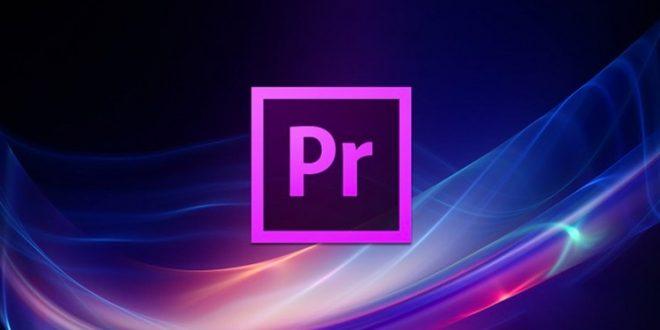 Kursus Premiere Pro | Adobe Premiere Pro CC 2018 MasterClass