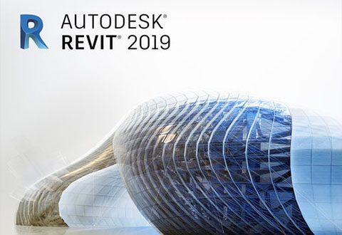 Kursus Revit | Desain Arsitektur Menggunakan Revit 2019