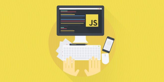 Kursus JavaScript | Ultimate JavaScript Course 2018: Build Real Projects!