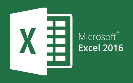Pelatihan Komputer In House Training Excel | Otomatisasi Pekerjaan Menggunakan Macro Excel
