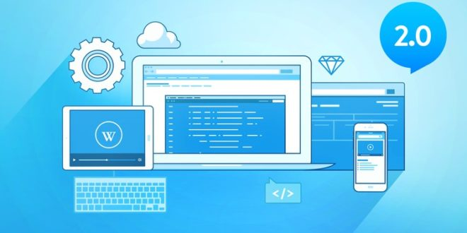 Kursus Web Developer | Complete Web Developer Course Ultimate Class