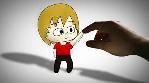 Kursus After Effects | Membuat Animasi Karakter Secara Cepat Dan Menghemat Waktu Menggunakan DuIK