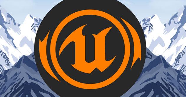 Kursus Unreal Engine | Belajar Kode Dengan Membuat 6 Game Di Unreal Engine