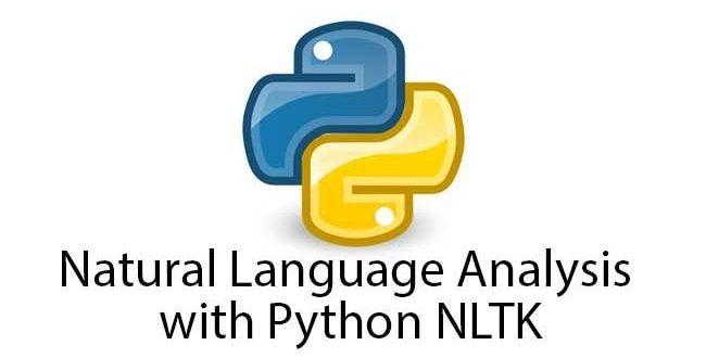 Kursus Python | Natural Language Processing Fundamentals Menggunakan Python