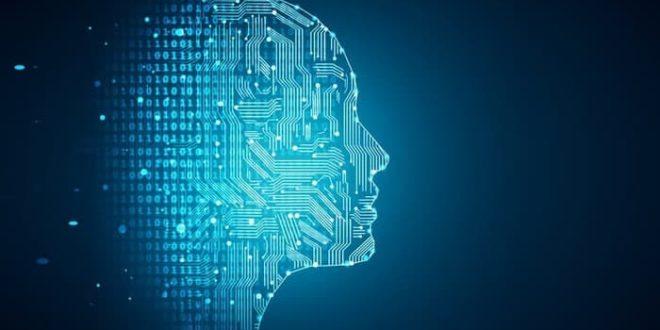 Kursus Python | Complete Machine Learning Menggunakan Python