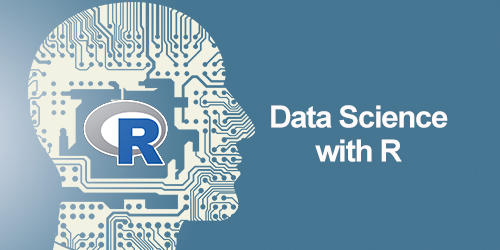 Kursus R | Data Science Dan Machine Learning Bootcamp Menggunakan R