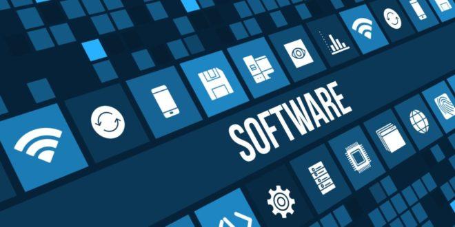 Jual Berbagai Macam Software