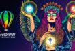 Jual Tutorial | Jasa Pembuatan | Kursus Online/Offline CorelDRAW | Desain Grafis Menggunakan CorelDRAW 2020