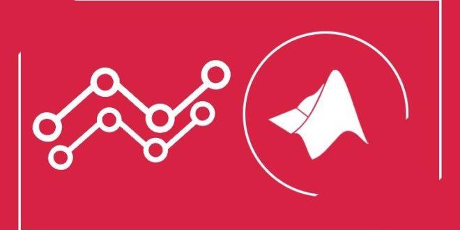 Jasa Pembuatan | Kursus Online Matlab | Data Visualization Menggunakan MATLAB – Projects dan Contoh Aplikasinya