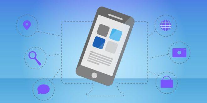 Jual Tutorial | Jasa Pembuatan | Kursus Online/Offline Web Developer | Progressive Web Apps (PWA) – Complete Guide