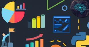Kursus Data Visualization