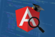Kursus Angular | Angular Core Deep Dive (Part 2)