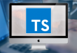 Kursus Angular | Complete Typescript Course (Part 3)
