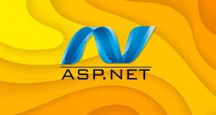 Kursus ASP.Net