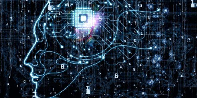 Kursus Python Machine Learning | Proyek dalam Pembelajaran Mesin Pemula hingga Profesional
