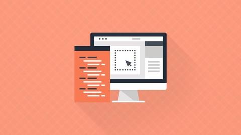 Kursus Python | Membuat Aplikasi CRUD Menggunakan Python Dan SQL Server