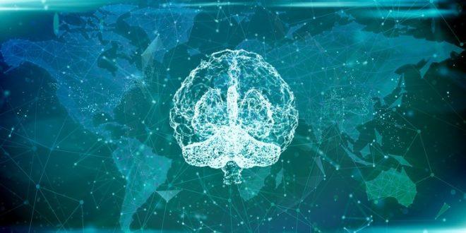 Jasa Pembuatan Aplikasi | Kursus Bimbingan Skripsi Python | Practical Deep Learning: Real World Deep Learning Projects