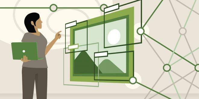 Jasa Pembuatan Aplikasi | Kursus Bimbingan Skripsi Python | Deep Learning OpenCV Python