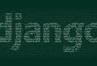 Kursus Django Learning Path | Menjadi Developer Django