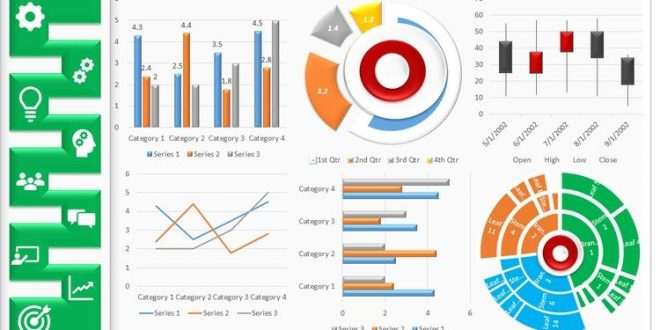 Pelatihan/Kursus Excel | Excel Data Analysis, Excel Pivot Tables, Excel Dashboard