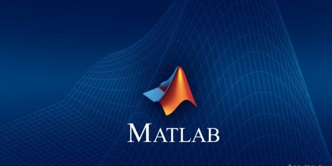 Kursus Matlab | Complete Matlab Programming Bootcamp