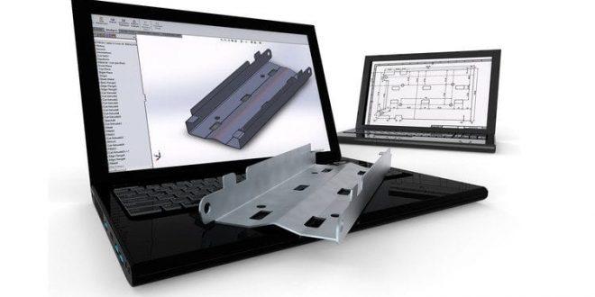 Pelatihan/Kursus Solidworks | SolidWorks Complete Course: 3D Modeling Menggunakan SolidWorks